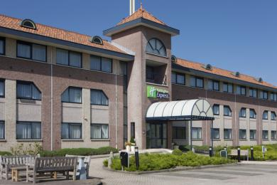 Photo of Express By Holiday Inn Moerdijk