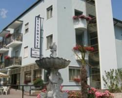 Photo of Fontanella Hotel Riva Del Garda