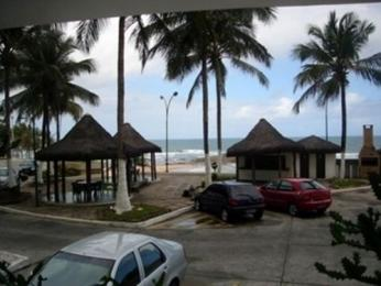 Photo of Ondina Apart Hotel Salvador