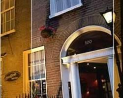 Photo of Latchfords of Baggot Street Dublin