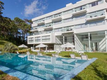Photo of Sisai Hotel Boutique Punta del Este