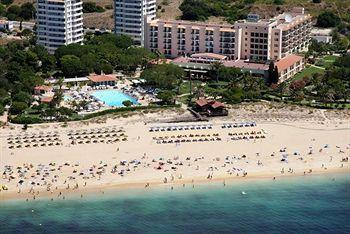Photo of Pestana Dom Joao II Alvor
