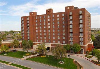 Photo of Marriott Waterford Oklahoma City