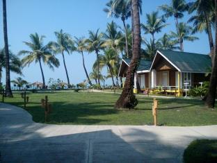 Photo of Silver Beach Hotel Ngapali
