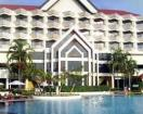 Marriott Miri Resort & Spa