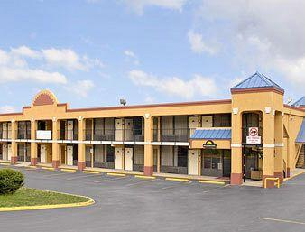 Photo of Days Inn Sweetwater