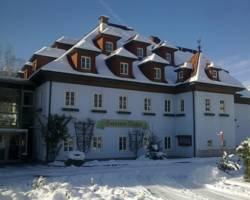 Wohlfuhlhotel Goiserer Muhle