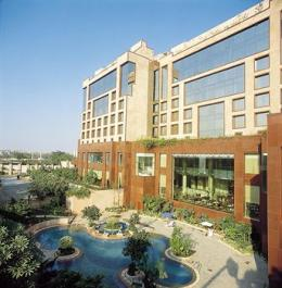 Photo of Sheraton New Delhi