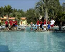 Villaggio Holiday Beach