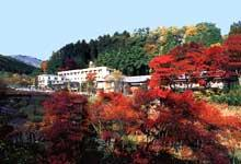 Photo of Nashigikan Kiryu