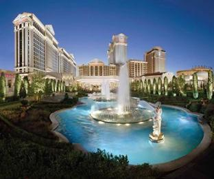 Caesars Palace