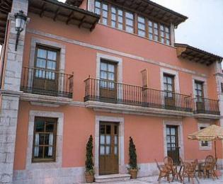 Photo of Hotel Oca el Pedregal Llanes