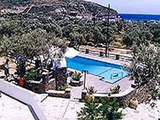 ‪Irini's Villas Resort‬