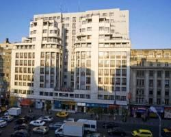 Photo of Hotel Ambasador Bucharest