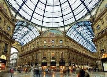 Photo of SevenStars Galleria Milano