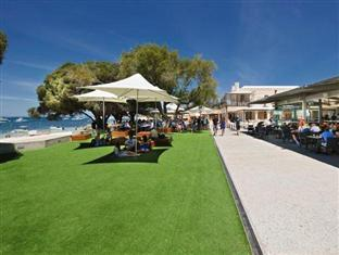Hotel Rottnest