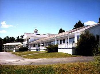 Photo of Sea Breeze Motel Bar Harbor