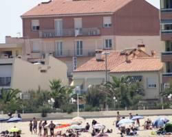 Photo of Le Regina Hotel Canet-en-Roussillon