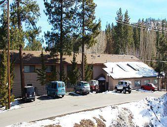 Photo of Knights Inn Big Bear Lake