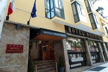Hotel Orientale