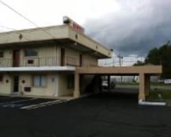 Photo of Mike-O-Neal Motel Lakehurst