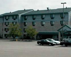 Photo of AmericInn Hotel & Suites Apple Valley
