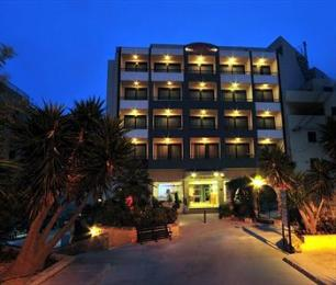 Photo of Dean Hamlet Aparthotel Saint Julian's