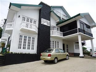 Photo of Sunhill Hotel Nuwaraeliya Nuwara Eliya