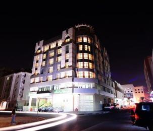 Photo of Le Grand Hotel Doha