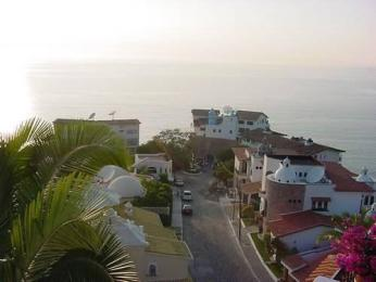 Photo of Villa Copa De Oro Puerto Vallarta