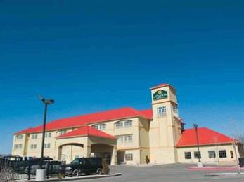 La Quinta Inn & Suites Hobbs