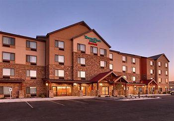 TownePlace Suites Elko