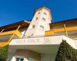 Villa Tirol