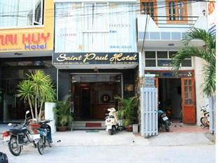 Photo of Saint Paul Hotel Nha Trang