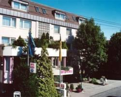 Photo of Hotel Gloria Stuttgart