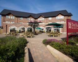 Photo of New Country Inns - Barnsley & The Bluebell Inn