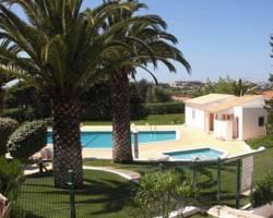 Photo of Parque Monte Verde Apartments Albufeira