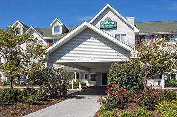 Country Inn & Suites By Carlson, Gurnee