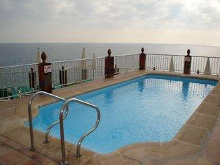 Photo of Hotel Balcon de Europa Nerja
