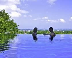 Photo of Jimbaran Cliffs Private Hotel & Spa