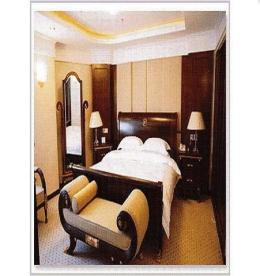 Qiantang Sunshine Holiday Hotel