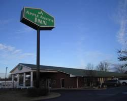 Apple Annie's Inn