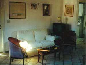 Photo of Bed &amp; Breakfast Giardini Venice