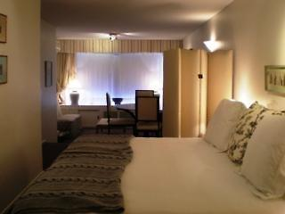 Photo of Belle Suites Buenos Aires