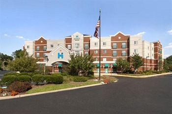 Photo of HYATT house Philadelphia/Plymouth Meeting Norristown