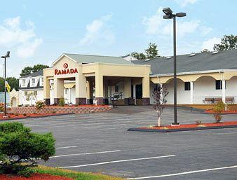 Photo of Ramada Kittery