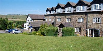 Moorside Grange Hotel and Spa