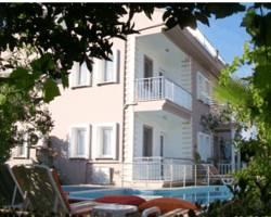 Photo of Dalyan Nilay Apart Hotel
