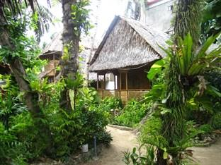 Photo of Melinda's Garden Boracay