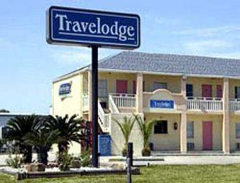 ‪Travelodge Port Aransas‬